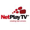 NetPlay TV plc