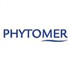 Phytomer, Olivia Watson - Testimonial