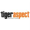 Tiger Aspect, Tracy Manser - Testimonial