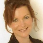 Rachel Eltham - Testimonial