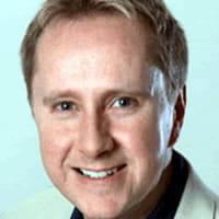 Rob Hicks - Testimonial