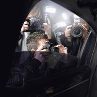 Media Training for Celebrities