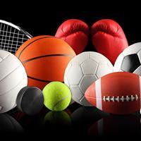 Media Training for Sport Stars