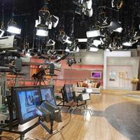 TV Shopping Guest Presenter Training