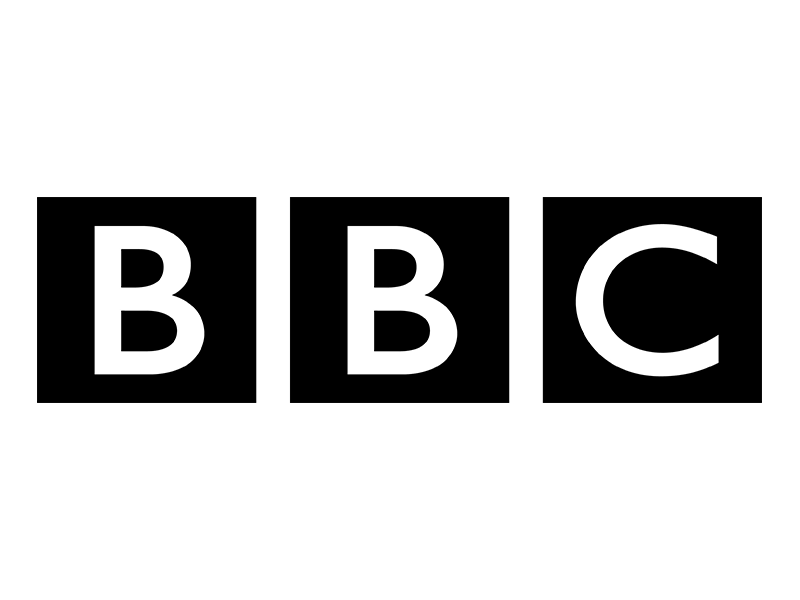 BBC Careering Ahead Documentary - Review