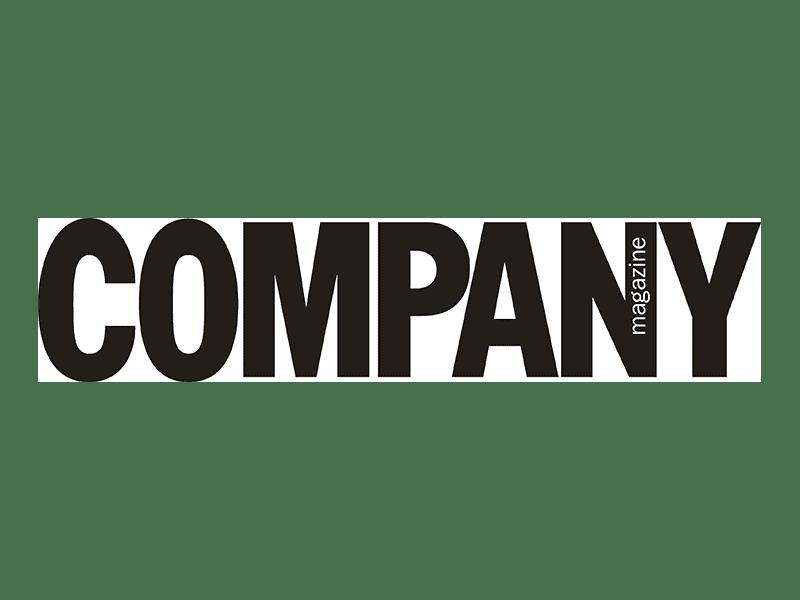 Company Magazine 2 - Review
