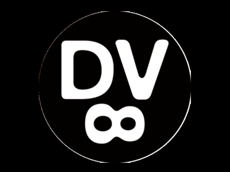 DV8 Magazine - Review