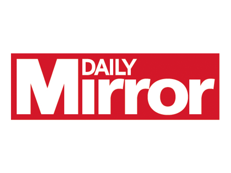 Daily Mirror - Review