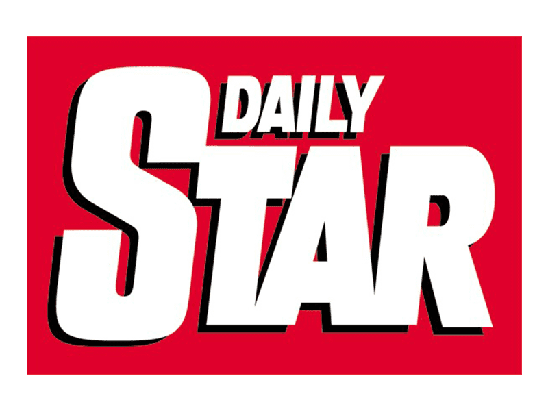 Daily Star - Review