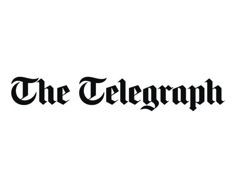 The Daily Telegraph - Review