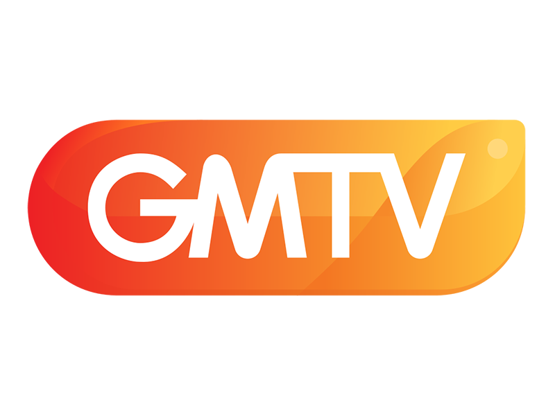 GMTV - Lorraine Kelly - Review
