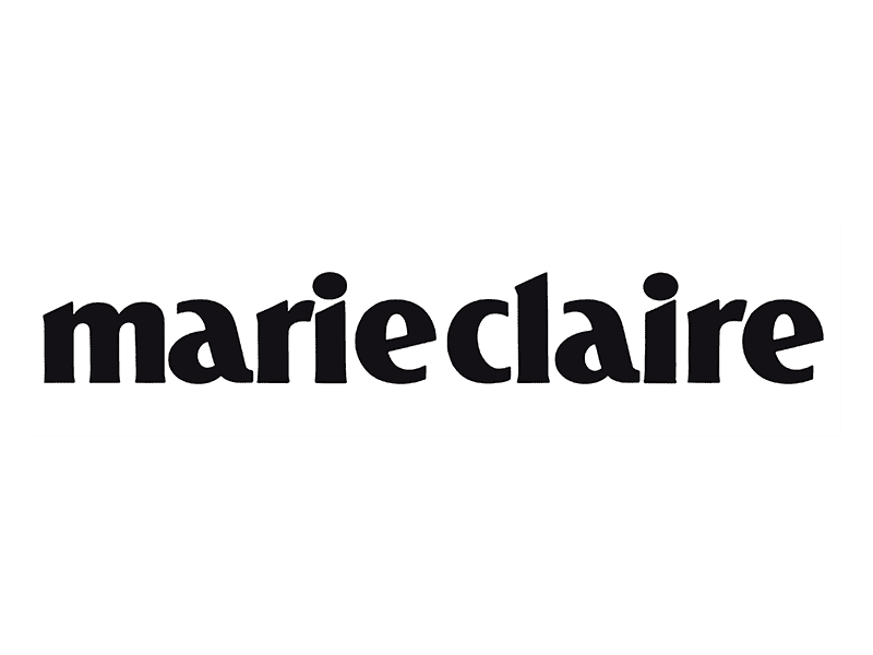 Marie Claire - Review