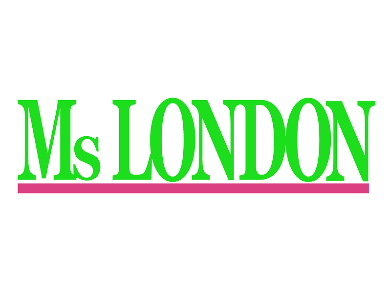 Ms London Magazine - Review