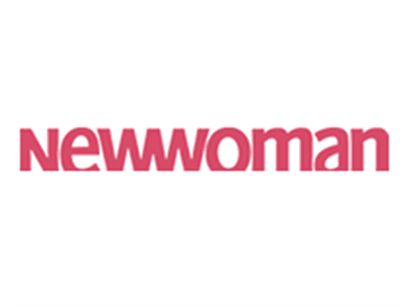 New Woman - Review