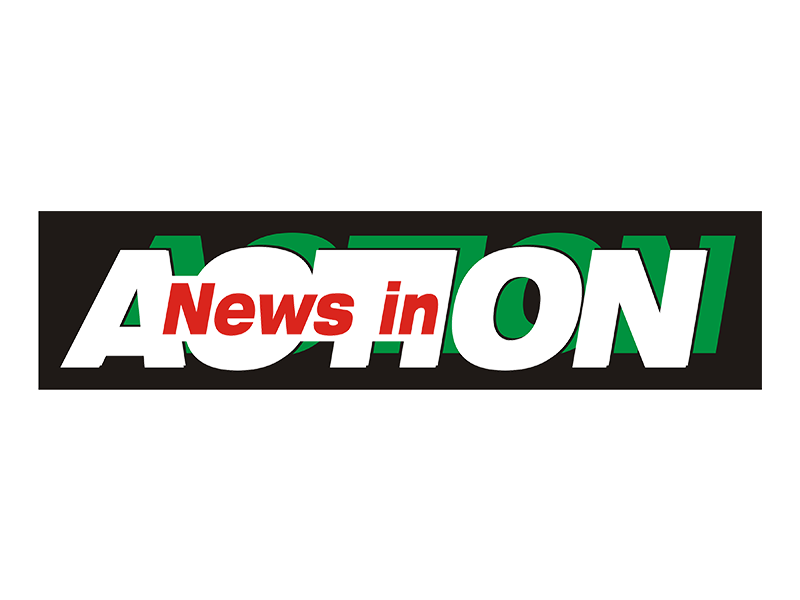 News In Action - Review
