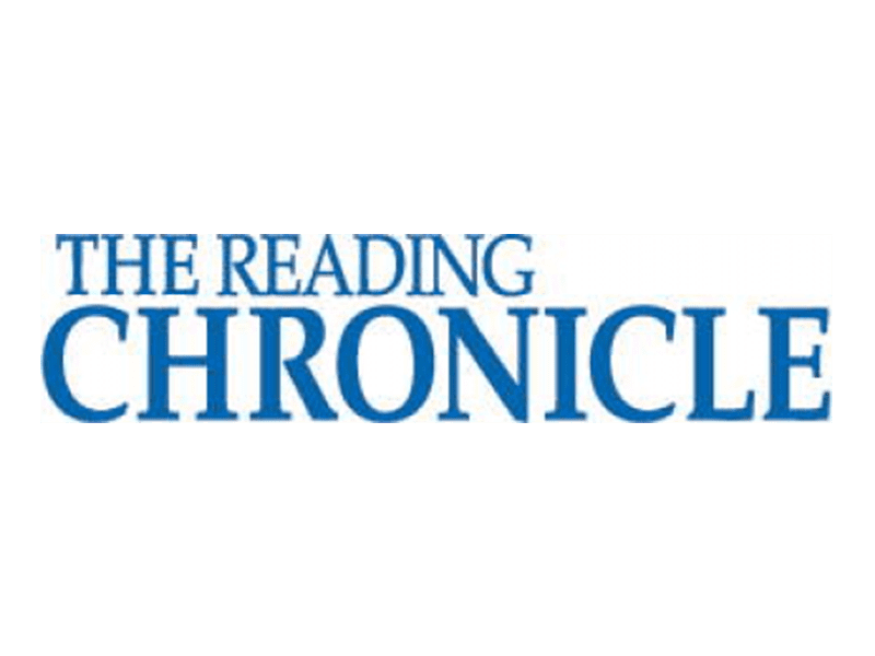 Business Chronicle - Review