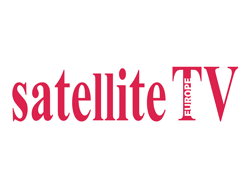 Satellite TV Times - Review