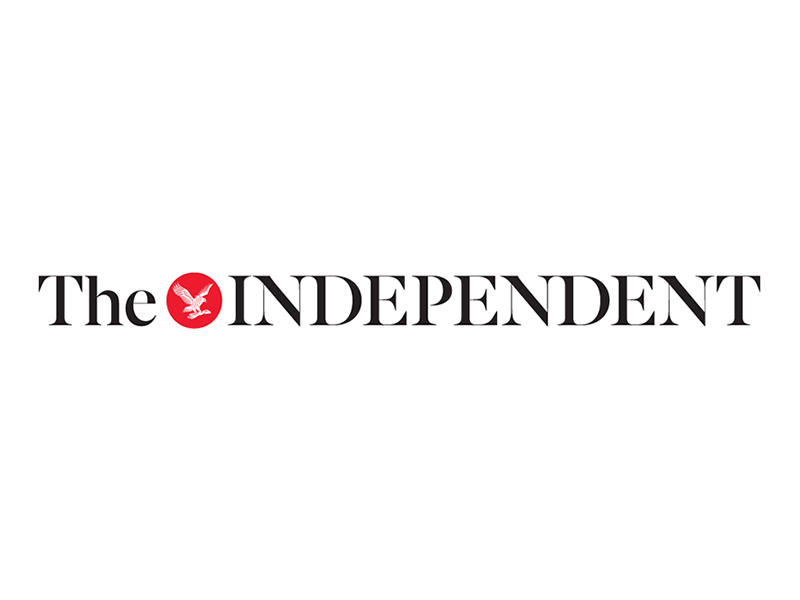 The Independent - Review