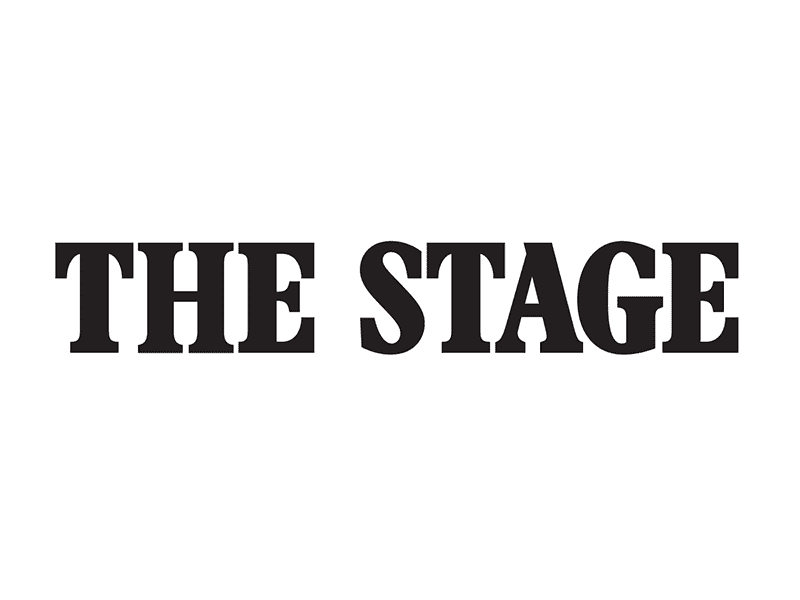 The Stage - Review