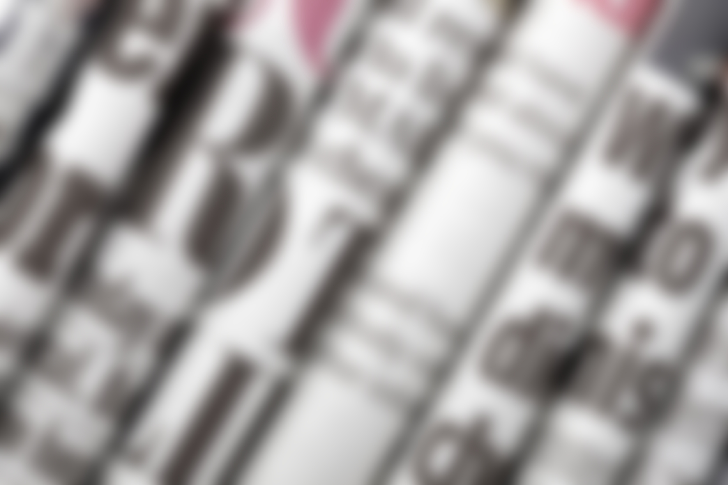 Advanced Presentation Skills Training - Sunday Times Review