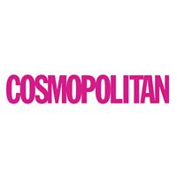 Cosmopolitan Magazine - Hair Extension Hair Loss Bald Patches - Mark Glenn Solution - Review