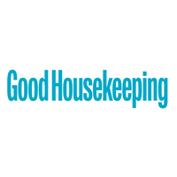 Good Housekeeping - Kinsey System at Mark Glenn Hair Enhancement - Review