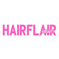Hair Flair Magazine - Review of Mark Glenn Celebrity Hair Extensions - Mayfair, London, UK