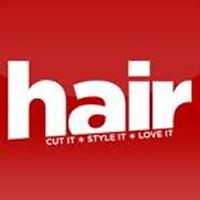 Hair Magazine - Review - Hollywood Stars Go To Mark Glenn For Hair Extensions in London, UK