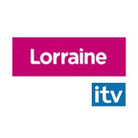 Lorraine Kelly, ITV - Kinsey System at Mark Glenn Review - London, UK