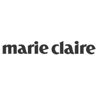 Marie Claire - Mark Glenn Fibre Hair Extensions Review - London, UK