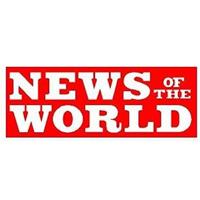 News of the World - Mark Glenn Hair Extensions Review