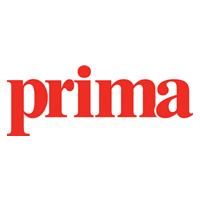 Prima Magazine - Mark Glenn Hair Extensions Review - Mayfair, London