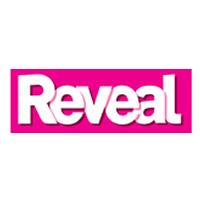 Reveal Magazine - Glam New Hair Extensions from Mark Glenn, London - Review