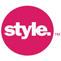 Style Network, USA - Hair Extensions Review - Mark Glenn, London