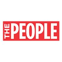 The People - Mark Glenn Hair Extensions - The Best Kept Secret - Review