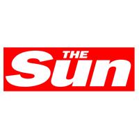The Sun - Traction Alopecia Human Hair Extension Damage Fixed by Mark Glenn, London