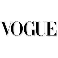 Vogue - Mark Glenn Mayfair Fibre Hair Extensions Review - London