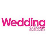 Wedding Ideas Magazine - Celebrity Hair Extension Studio - Mark Glenn, London - Review