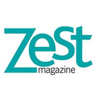 Zest Magazine - Mark Glenn Hair Extensions Review - Mayfair, London, UK