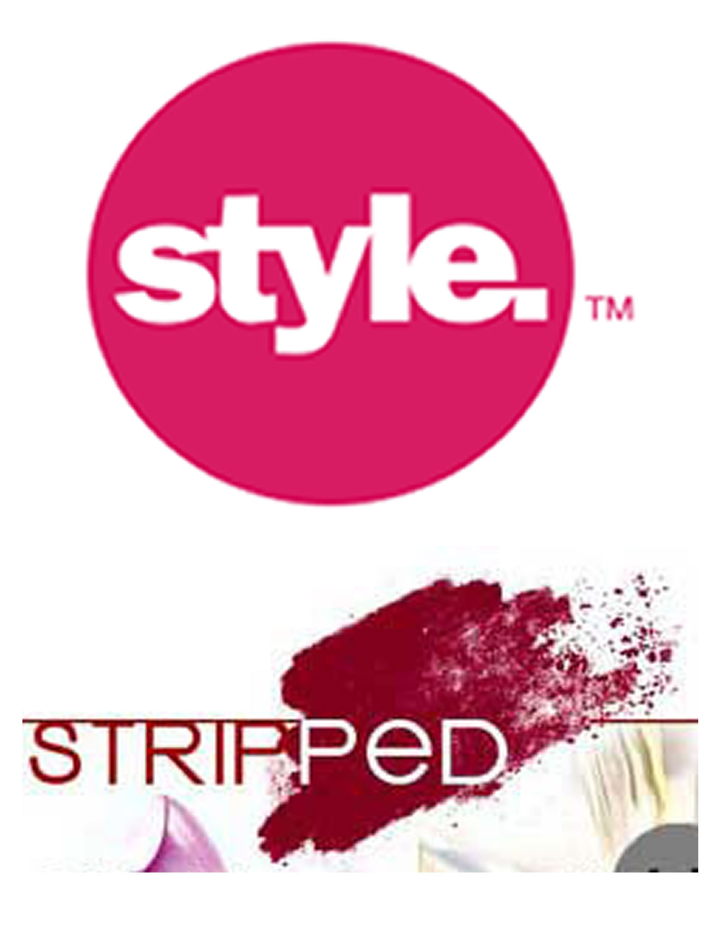 Mark Glenn 'world-leading hair extension studio' on USA Style Network documentary