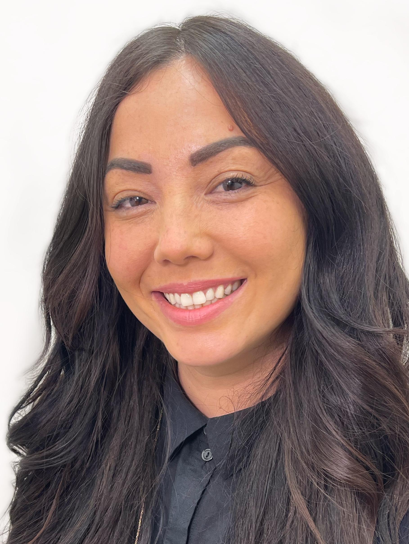 Laura Chavangthrup