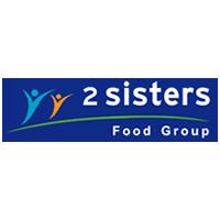 2 Sisters Food Group, Martin Glanfield - Testimonial