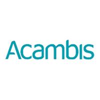 Acambis, Lyndsay Wright (PR) - Testimonial