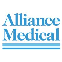 Alliance Medical, Sharon Hinds - Testimonial