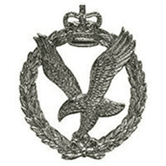 Ministry of Defence, Army Air Corps