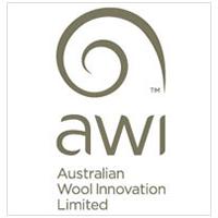 Australian Wool Innovation