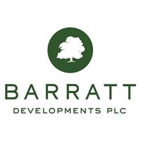 Barratt Developments plc, Louise Jones - Testimonial