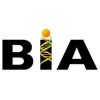 BioIndustry Association