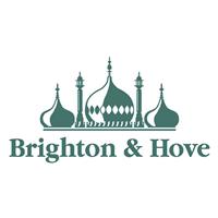Brighton & Hove Council, Caroline Gestwicki - Testimonial