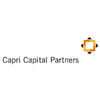Capri Capital Partners